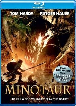 Free Download Minotaur 2006 Dual Audio 720p 300mb
